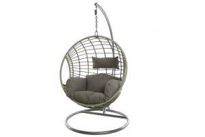 Подвесное кресло Лондон - Мебельная фабрика «Мебельторг»