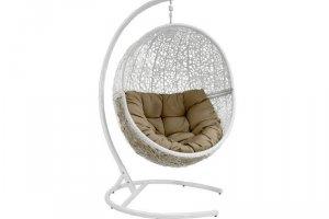 Подвесное кресло Lunar - Мебельная фабрика «Мебель Импэкс»