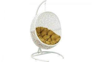 Подвесное кресло LUNAR - Импортёр мебели «Радуга»