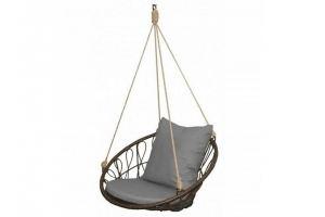 Подвесное кресло Майорка - Мебельная фабрика «Мебельторг»