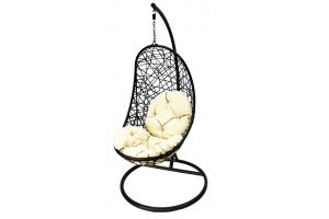 Подвесное кресло Оливия - Мебельная фабрика «Мебельторг»