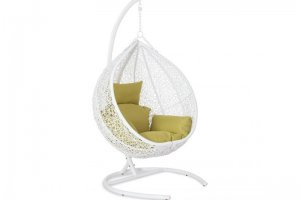 Подвесное кресло ORION - Импортёр мебели «Радуга»