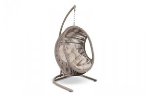 Подвесное кресло ПАЛЕРМО - Мебельная фабрика «Rammus»