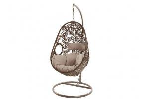 Подвесное кресло Ромашка - Мебельная фабрика «Мебельторг»