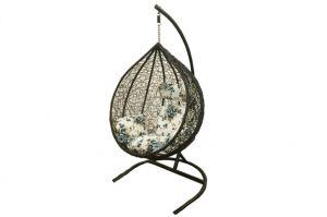 Подвесное кресло Сфера - Мебельная фабрика «Мебельторг»