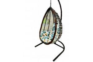 Подвесное кресло Шарм - Мебельная фабрика «Мебельторг»