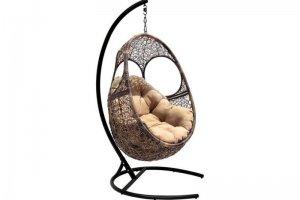 Подвесное кресло SOLAR - Импортёр мебели «Радуга»