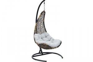 Подвесное кресло Wind - Мебельная фабрика «Мебель Импэкс»