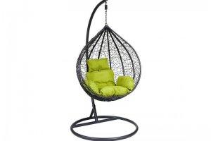 Подвесное кресло Z-03 (B) - Импортёр мебели «Радуга»