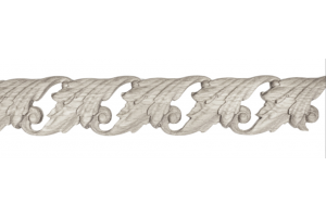Погонаж 7-002 - Оптовый поставщик комплектующих «ФОРМАТЕХ»