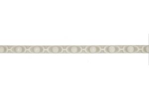 Погонаж 7-003 - Оптовый поставщик комплектующих «ФОРМАТЕХ»