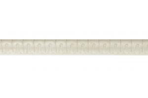 Погонаж 7-004 - Оптовый поставщик комплектующих «ФОРМАТЕХ»