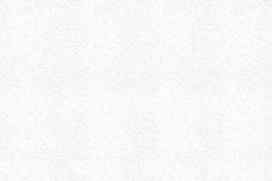 Полиэстер ARIA 01 - Оптовый поставщик комплектующих «Instroy & Mebel-Art»