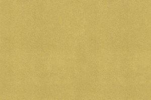 Полиэстер ARIA 12 - Оптовый поставщик комплектующих «Instroy & Mebel-Art»