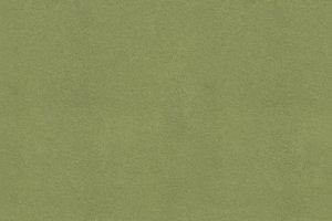 Полиэстер ARIA 13 - Оптовый поставщик комплектующих «Instroy & Mebel-Art»