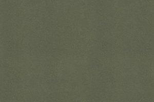 Полиэстер ARIA 15 - Оптовый поставщик комплектующих «Instroy & Mebel-Art»