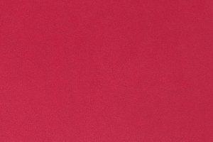 Полиэстер LIVING 305 - Оптовый поставщик комплектующих «Instroy & Mebel-Art»