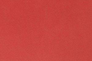 Полиэстер LIVING 319 - Оптовый поставщик комплектующих «Instroy & Mebel-Art»
