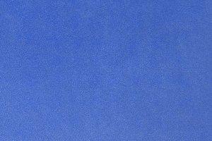 Полиэстер LIVING 701 - Оптовый поставщик комплектующих «Instroy & Mebel-Art»