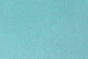 Полиэстер LIVING 715 - Оптовый поставщик комплектующих «Instroy & Mebel-Art»