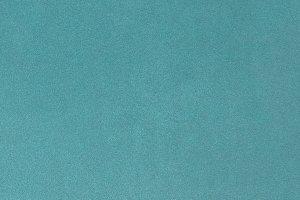 Полиэстер LIVING 809 - Оптовый поставщик комплектующих «Instroy & Mebel-Art»