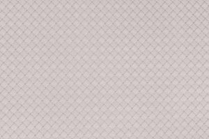 Полиэстер LIVING DIS 900 006 - Оптовый поставщик комплектующих «Instroy & Mebel-Art»