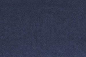 Полиэстер PASSION 23 - Оптовый поставщик комплектующих «Instroy & Mebel-Art»