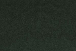 Полиэстер PASSION 34 - Оптовый поставщик комплектующих «Instroy & Mebel-Art»