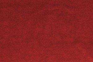 Полиэстер PASSION 37 - Оптовый поставщик комплектующих «Instroy & Mebel-Art»
