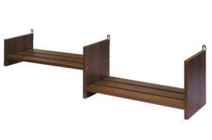 Полка 1 - Мебельная фабрика «Планета Мебель»