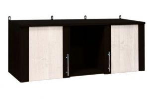 Полка 3 - Мебельная фабрика «Планета Мебель»