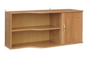 Полка 4 - Мебельная фабрика «Планета Мебель»