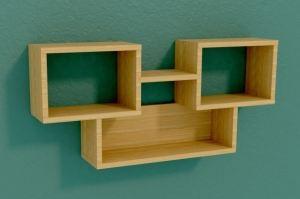 Полка 4 - Мебельная фабрика «Мистер Хенк»