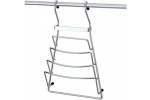Полка для крышек - Оптовый поставщик комплектующих «Фарватер (Soller)»