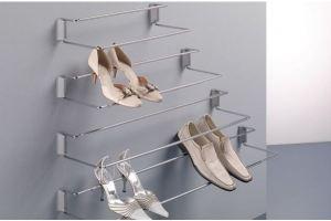 Полка для обуви 112/A - Оптовый поставщик комплектующих «МакМарт»