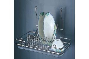 Полка для посуды 7.Q-900.137.0001.CP - Оптовый поставщик комплектующих «Market-MF»