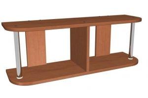 Полка ПНБ-1 - Мебельная фабрика «Калина»