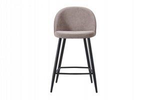 Полубарный стул 373B2 - Импортёр мебели «Евростиль (ESF)»