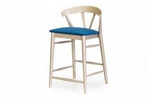 Полубарный стул Аликанте - Мебельная фабрика «FURNY»