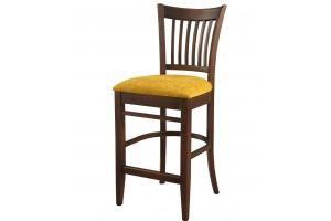 Полубарный стул Капри 25-2 - Мебельная фабрика «Декор Классик»