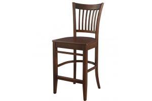 Полубарный стул Капри 25-3 - Мебельная фабрика «Декор Классик»