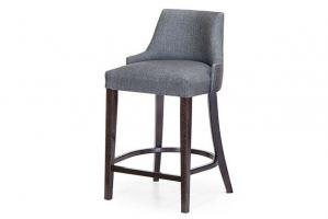Полубарный стул Валенсия - Мебельная фабрика «FURNY»