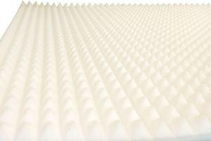 Поролон - Оптовый поставщик комплектующих «Технические Ткани»