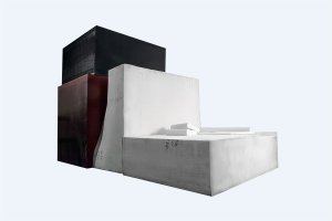 Поролон блочный - Оптовый поставщик комплектующих «Поволжская Поролоновая Компания (ППК)»