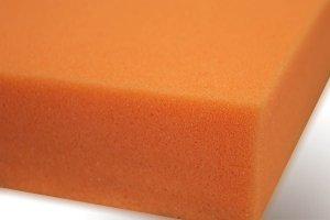 Поролон цветной SPG1825 - Оптовый поставщик комплектующих «Поволжская Поролоновая Компания (ППК)»