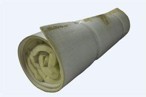 Поролон Корка - Оптовый поставщик комплектующих «Поволжская Поролоновая Компания (ППК)»