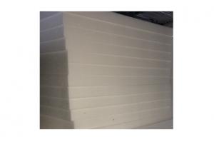 Поролон листовой ST 2236 - Оптовый поставщик комплектующих «Порше»