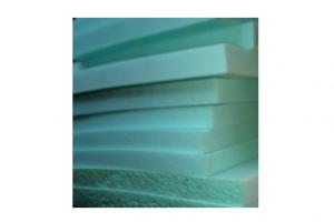 Поролон листовой ST 2536 - Оптовый поставщик комплектующих «Порше»