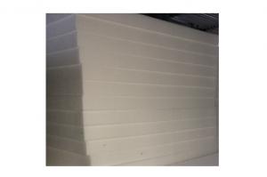 Поролон листовой ST 3038 - Оптовый поставщик комплектующих «Порше»