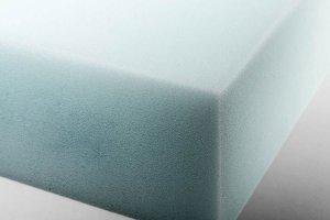 Поролон мебельный Марка EL2036 - Оптовый поставщик комплектующих «Поволжская Поролоновая Компания (ППК)»